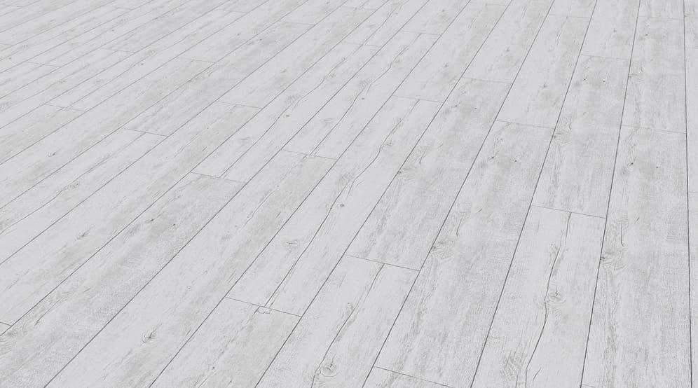 panele winylowe pcv gerflor senso rustic 2 mm 0394 white